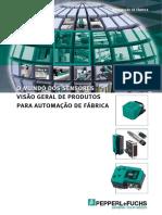 ladder - sensores.pdf