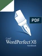 Wpox8 User Guide En