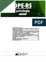 DPERS Psicologia 01