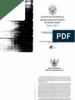 9.1.1.1 PANDUAN-NASIONAL-KESELAMATAN-PASIEN-RUMAH-SAKIT-pdf.pdf