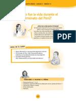 5G-U5-Sesion14.pdf