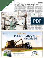 Correio_do_Povo16_de_Novembro_de_2014Correio_Ruralpag3.pdf