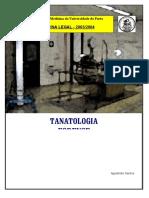 TanatologiaF.pdf