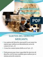 derechomercantilsujetos.ppt