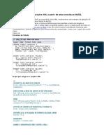 hgfhgbnfgnfgnfg.pdf