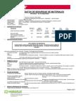 SKL-SP2 Spotcheck MSDS Spanish.pdf