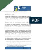 Modulo-03.pdf