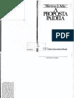 Mortimer Adler_Proposta PAIDEIA.pdf