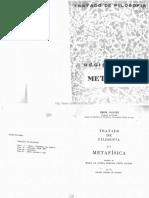 Tratado de Filosofia Tomo III Metafisica Regis Jolivet.pdf