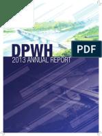 2013annual.report.pdf