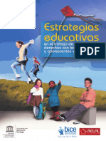 ESTRATEGIAS-EDUCATIVAS