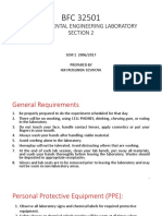 Manual LAb Env.pdf