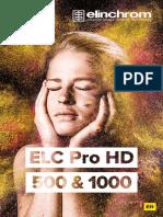 160321_elc-pro-hd--en