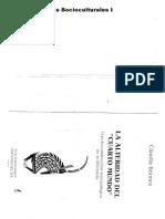 315262084-Briones-La-Alteridad-Del-Cuarto-Mundo.pdf