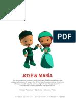 (3-5) joseymaria - Libro Maestro leccion 1.pdf