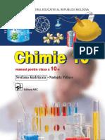X_CHIMIA (in limba romana).pdf