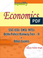 Economics.pdf 1
