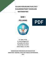 BAB-1-PELUANG.pdf