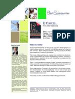 12Choices.pdf