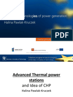5-Advanced Thermal Power Station Sc
