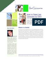 HowtoThinkLikeLeonardodaVinci-BEST.pdf