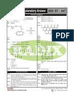 ssc-st-347-solution.pdf1498977862