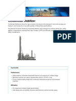 Condensate Stabilizer _ Exterran.pdf