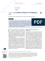 Elkayam Et Al High-Risk Cardiac Disease in Pregnancy
