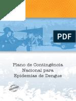 Plano_Contingencia_Dengue-MS-19jan15.pdf