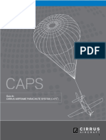 GUIA-CAPS.pdf