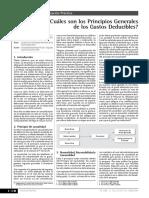 causalidad.pdf