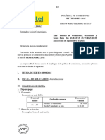 SEPTIEMBRE_COMUNICADO AGENTE LT00013.pdf