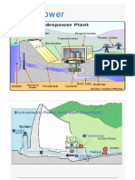 Lecture Series 12_Hydropower