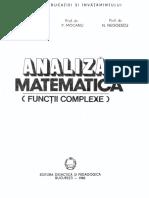 amfch82.pdf