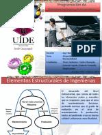 curso-mecanica-automotriz-disponibilidad-confiabilidad-mantenibilidad (1).pdf
