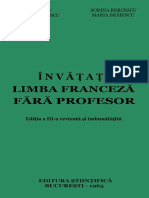 FRANCEZA fara prof..pdf