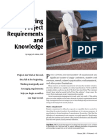 Capturing_project_requirements_and_knowledge_Githens.pdf