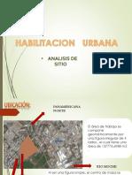 URBANISMO  COMPLETO.pptx
