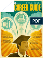 Game Developer - Game Career Guide Fall 2005.pdf