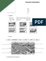 SS2_M1_U04_Worksheet_Revision.pdf