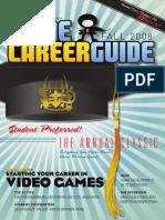 Game Developer - Game Career Guide Fall 2008.pdf