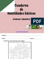 Cuaderno-de-Habilidades-básicas-atención-y-memoria.pdf