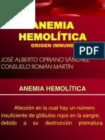 anemiahemolitica-121105170228-phpapp02