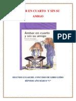Ambar resumen libro.pdf