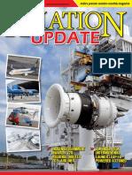 Aviation Update May 2017