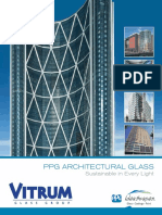 Architectural Glass Catalog r3