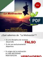06 C Motivación