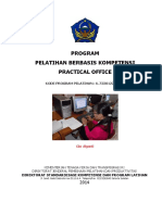 24 PROGRAM office level 2.pdf