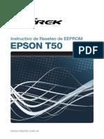 reset_eeprom_t50_chico.pdf