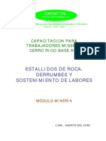sostenimientopasivoyactivo-121222073111-phpapp02.pdf